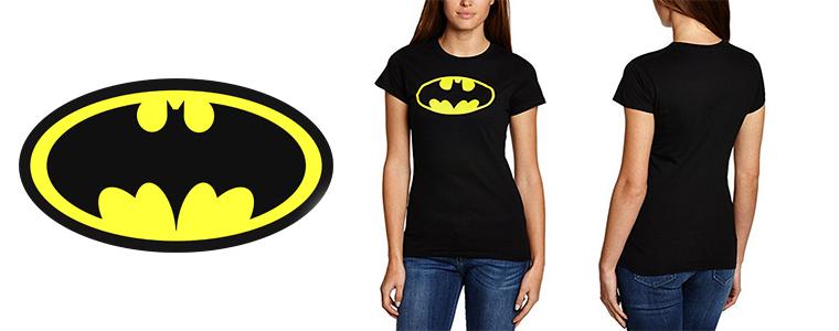 Batman Tienda Mine Collectors Camiseta De Yyg6vfb7